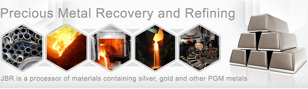 JBR Recovery Ltd is one of the UK and Europe's leading silver recovery and precious metals recycling specialists offering smelting, refining and photographic waste recycling and recovery, waste incineration, waste management and Good delivery 999 refined silver. silver recovery, silver refining, silver recycling, silver refiner, refining sterling silver, silver smelting, precious metal refining, precious metal market, precious metal refiners, precious metal recovery, precious metal silver, precious metal industry, precious metal recycling, precious metal scrap, metal smelting, precious metals smelting and refining, waste management, waste management company, waste management uk, waste incineration, waste management company uk, waste management services uk, national waste management company uk, photographic waste recovery, www.jbr.co.uk